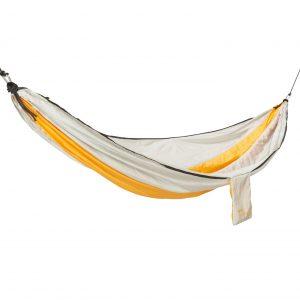 Lightweight hammock from Target
