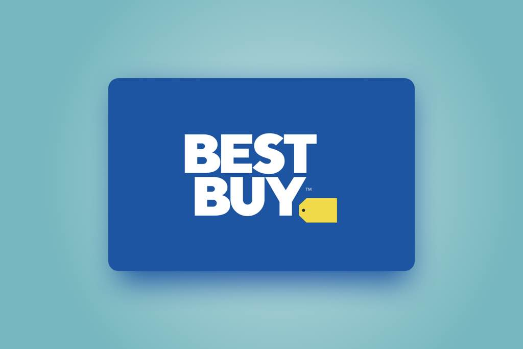 check best buy gift card balance dabbl blog. Black Bedroom Furniture Sets. Home Design Ideas