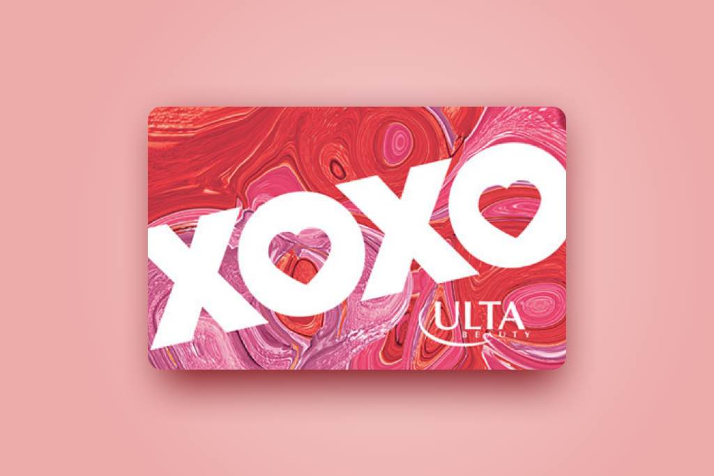 ulta check gift card balance blog ulta egift card 183 dabbl blog 6333